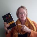 creatieve begeleiding bij dyslexie, dyscalculie en ADHD / ADD