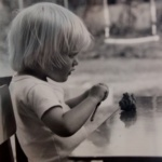 begeleiding bij dyslexie